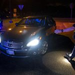 What To Expect If Arrested For Driving Under The Influence
