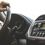 MADD and How They Can Help you!
