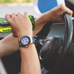 California DUI Laws Explained